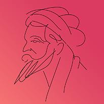 טודרוס אבולעפיה - שירים